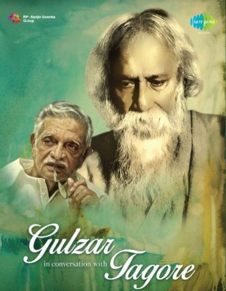 Gulzar-in-Conversation-with-Tagore-SDL456698633-1-acfc1