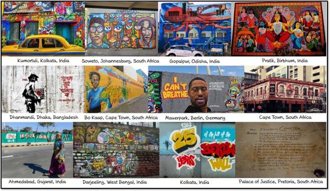 Walls Blog Pic 2