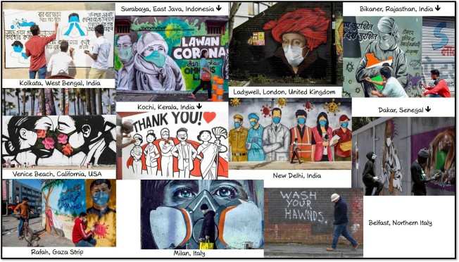 Walls Blog Pic 5